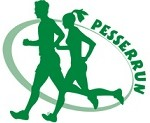 logo Pesserrun